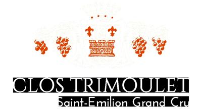 Château Clos Trimoulet